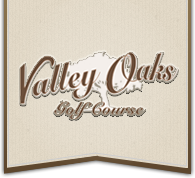 Valley Oaks (Course Co)